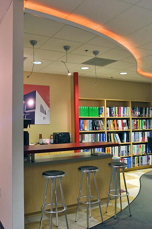 1206 architects 1e.jpg