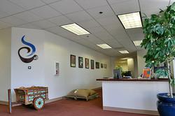 0412 lobby.jpg