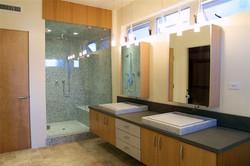 706 Monterey_Master Bath2.jpg