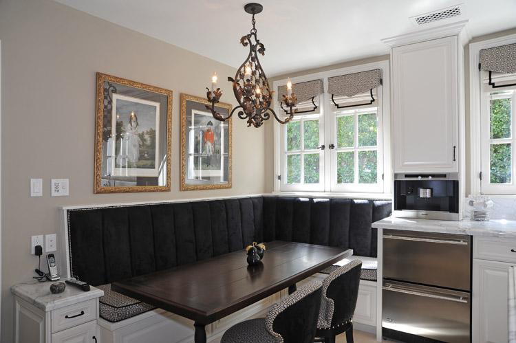 kitchen 4 lo res.jpg