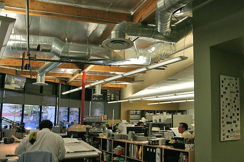 1227 architects 1m.jpg