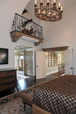 master bedroom 2 lo res.jpg