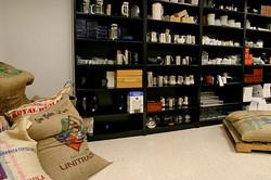 0401 coffee lab.jpg