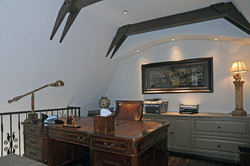 master bedroom office lo res.jpg