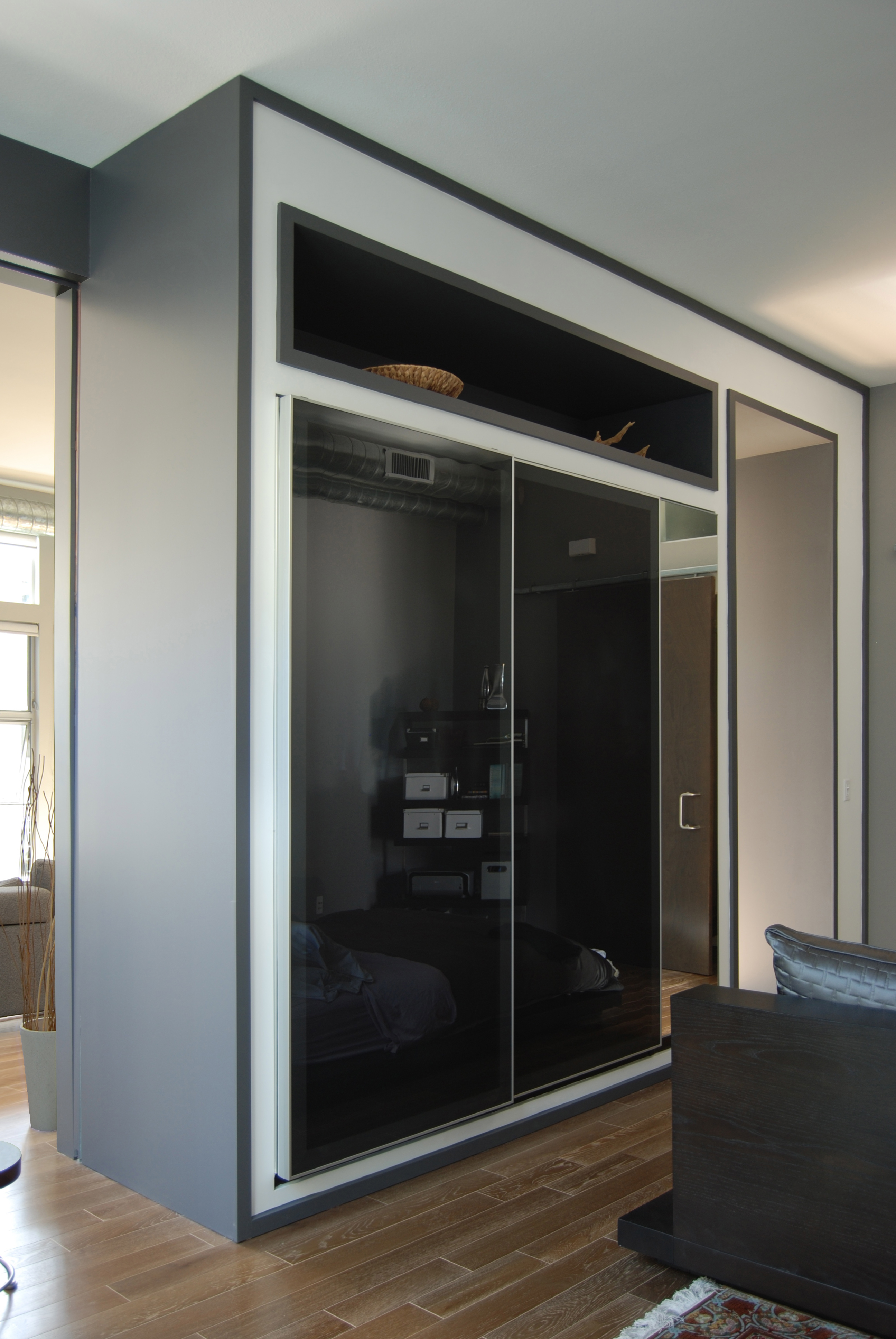 Final_Bedroom.jpg