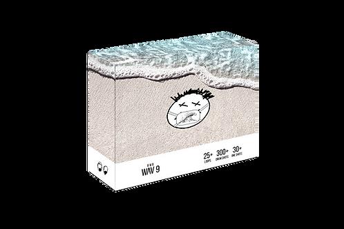 BWB WAV9
