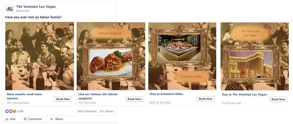 VenetianFacebookCarousel.jpg