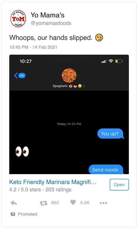ROUGH - Yo Mommas Twitter mobile.png