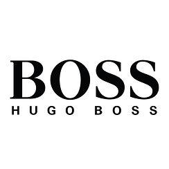HugoBossLogo.jpg