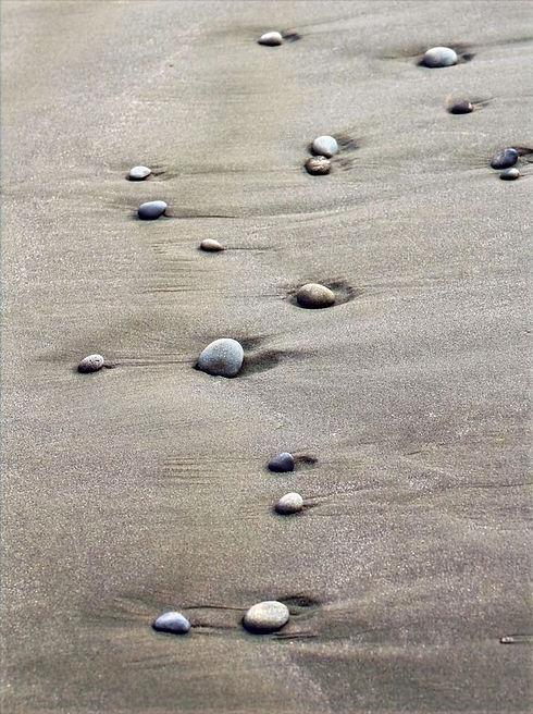 Stones%20in%20sand_edited.jpg