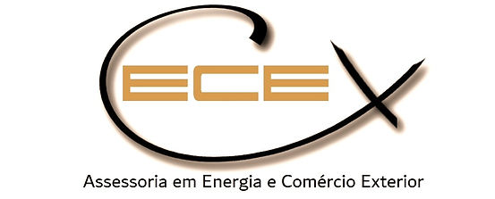 Logo Cecex Oficial_edited.jpg