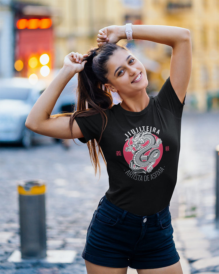 mockup-featuring-a-young-woman-wearing-a-t-shirt-and-fixing-her-hair-40819-r-el2.png