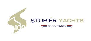 STURIERYACHTS-100-YEARS.jpg