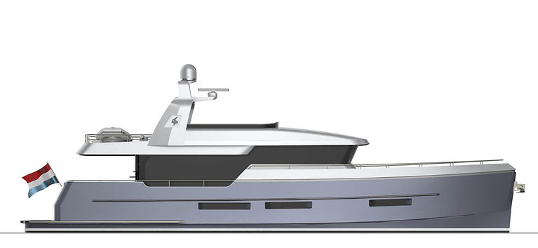 Dutchman Explorer 70