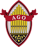 AGO-Seal_2020-transparent-244x300.png