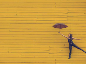 Don't wait for success to rain down on you or Your social media is doing great – now what?
