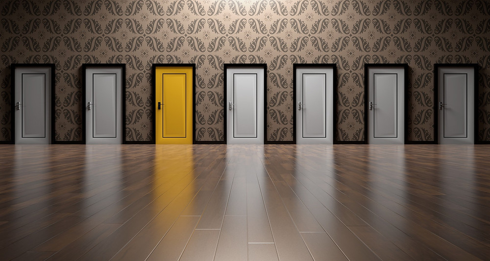 How to choose a marketing agency YE Associates blog