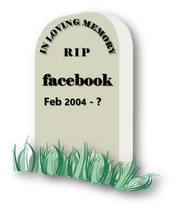 Is there life after facebook YE Associates blog
