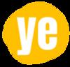 ye assoc small circle logo trans.png