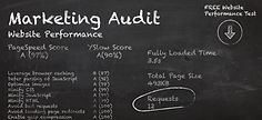 Marketing Audit image YE Associates.jpeg