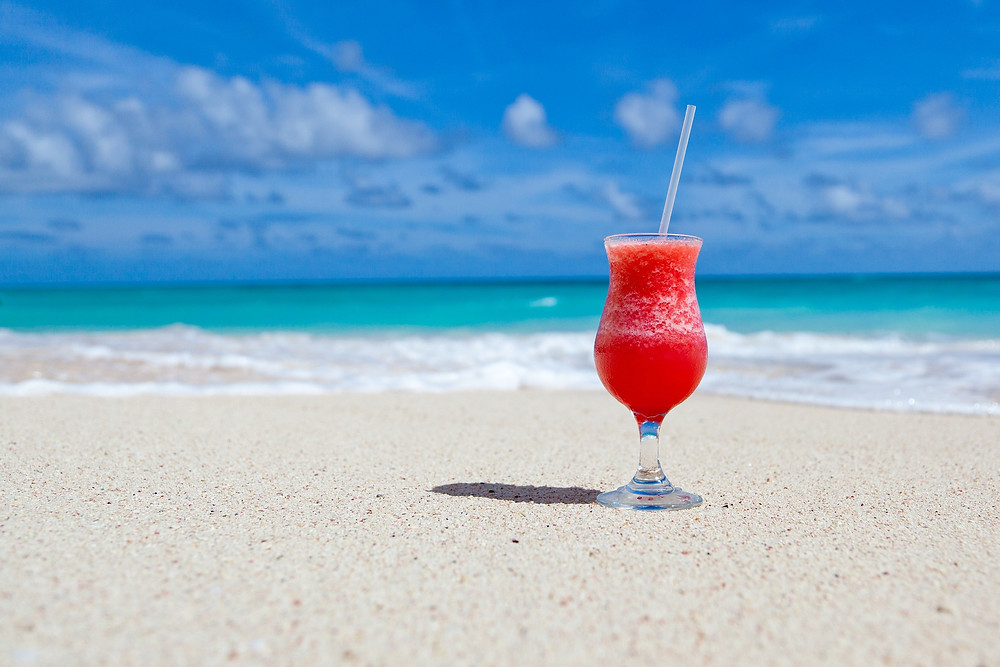 YE Associates Keep your business productive in the summer blog