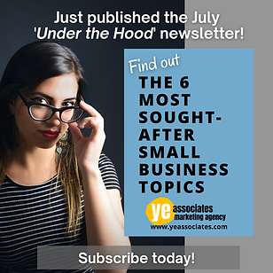 July YE Associates Newsletter post 11 July 2021.png