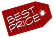 pricing secrets ye associates