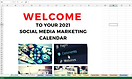 Excel welcome tab 2021 scheduler.png
