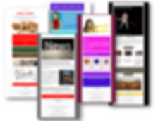 Mailchimp templates YE Associates.png
