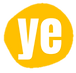 YE associatesye circle only logo 2021 tr