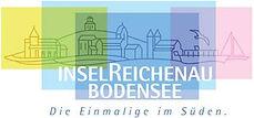 Insel Reichenau Tourismus
