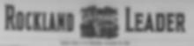 Newspaper name date.png