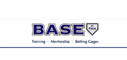 BASE%2520by%2520Pros%2520logo%2520SMALL_