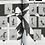 Thumbnail: 1p0 - La Typographie
