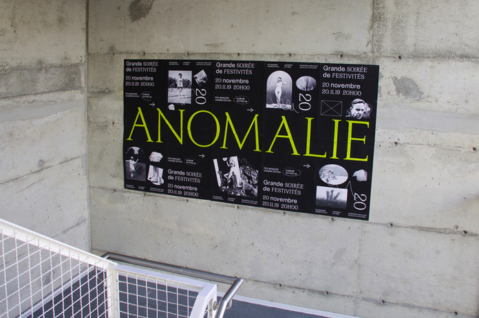 Affiches_Puzzle.jpg