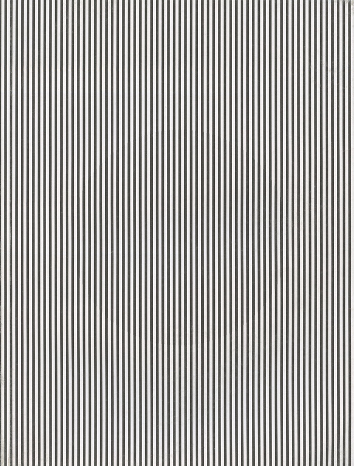 5p0_Perception