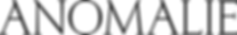 Anomalie_logofinal.png