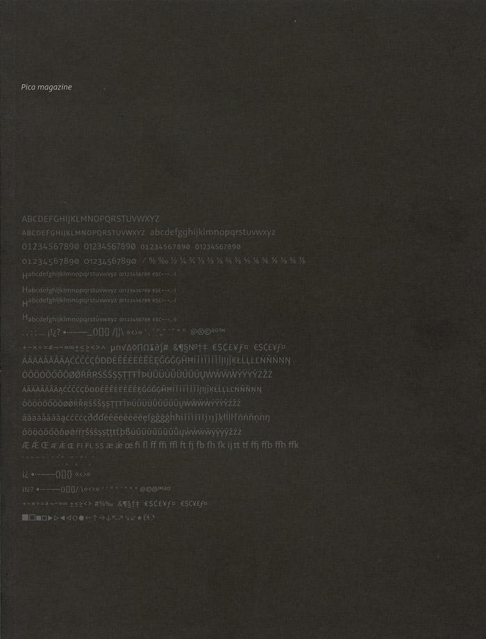 1p0_Typographie