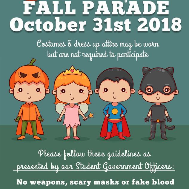 Fall Parade Flyer 2018.jpg