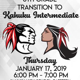 6th grade transition to Kahuku HIS.jpg