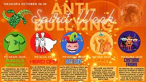 Unity Spirit Week.png
