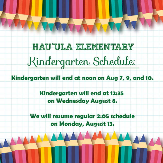Kindergarten 2018 Schedule.jpg