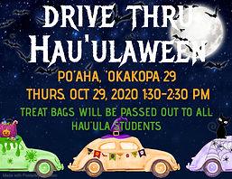 Hauulaween Drive Thru Oct 29.jpg