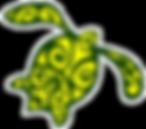 hauula_logo.png