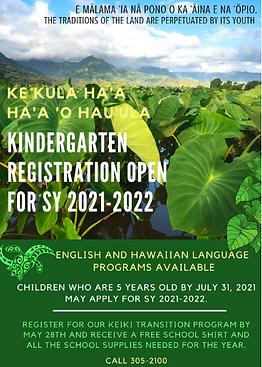 Kindergarden Registration.PNG