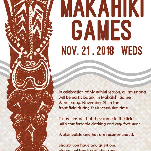 Hauula Elementary Makahiki 2018.jpg
