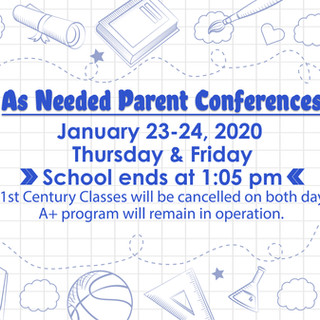 As Needed Parents Conf. Jan 2020.jpg