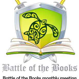 Dec11Hauula Battle of the Books.jpg