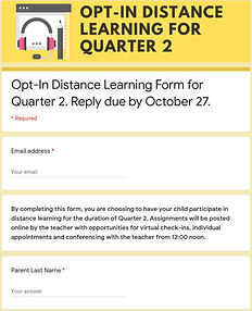 20201027 Opt-In Distance Learning Q2.JPG