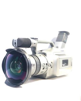 Deathlens FS V1 52mm